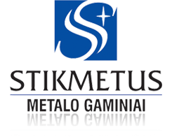 Stikmetus